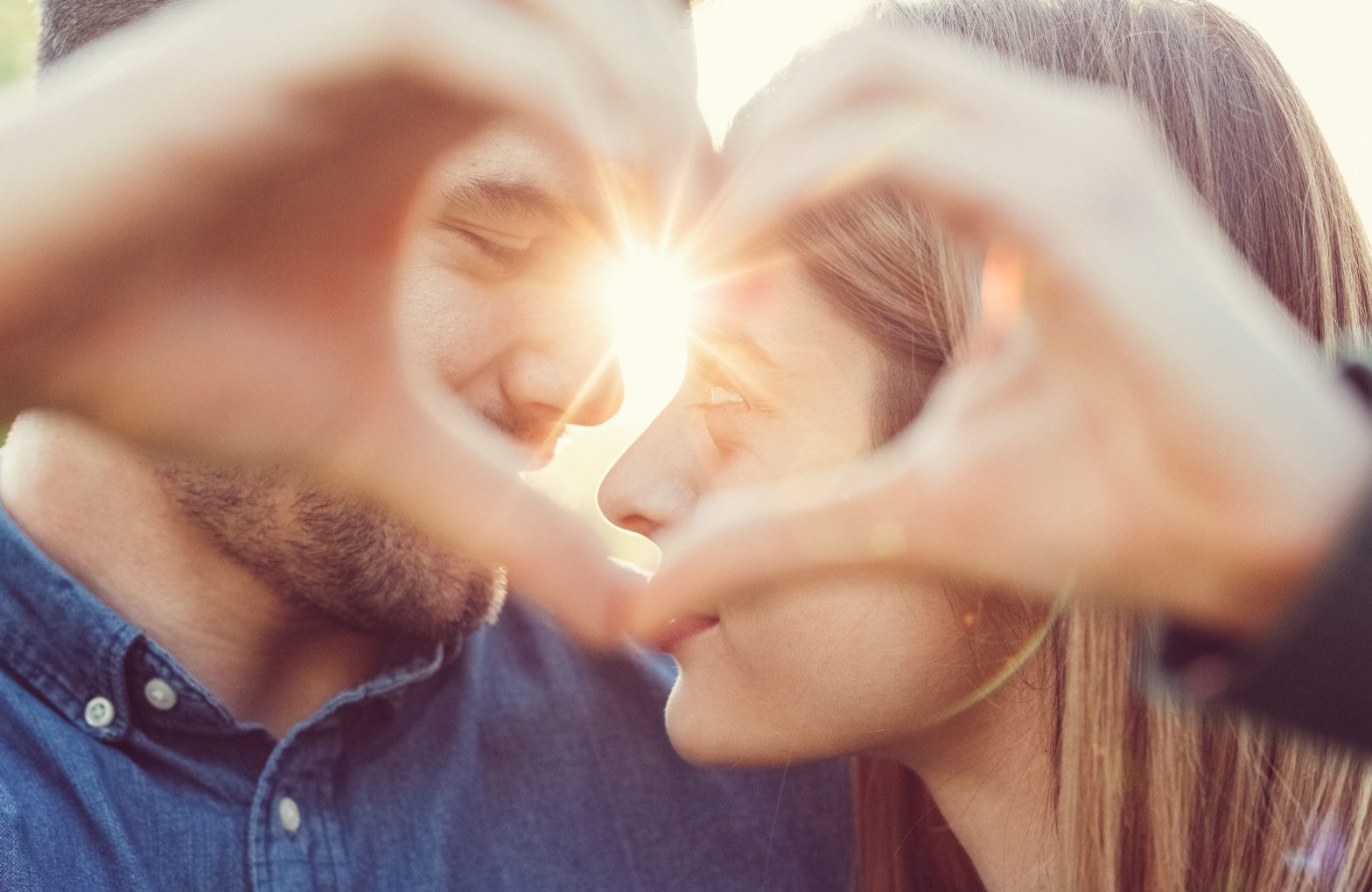 What things you should not do on your first date (part – 1)