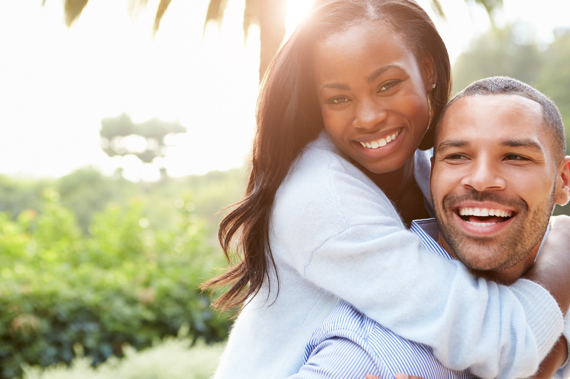 What things you should not do on your first date (part – 2)